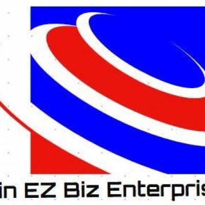 Elin EZ Biz Enterprise (Rasid Onexox)